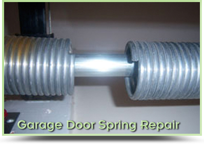 broken-garage-door-spring