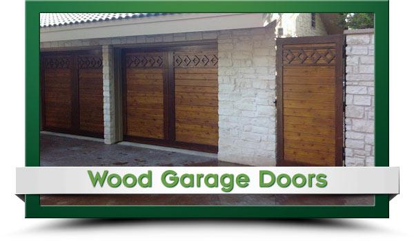 Garage Door Repair | Overhead Garage Doors Repairs | Austin, TX Garage Door  Repair Austin