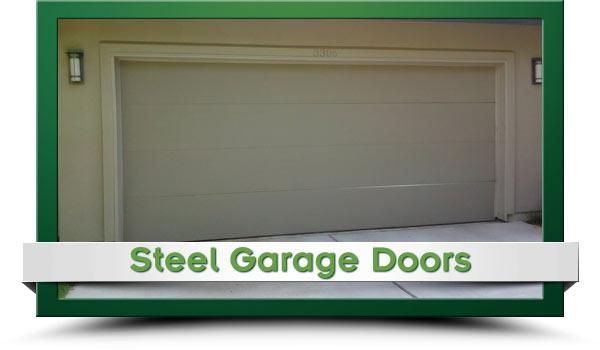 Garage Door Repair Overhead Garage Doors Repairs