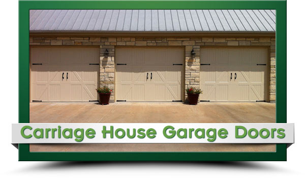 Are Overhead Door Garage Door Openers Better Than Home Depot