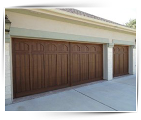 wood-free-garage-door